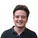 Stefan de Groot avatar