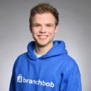 Marek Thiel avatar