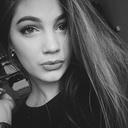 Patrícia Pullmanova avatar