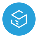 Operations UK - Dockery avatar