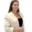 Clémence Bouillon avatar