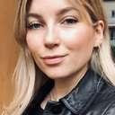Sabine S avatar