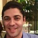 Asaf Winer avatar