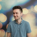 Alex Sherwood avatar