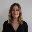 Manon Delpech avatar