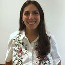 Daniela R avatar