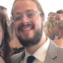 Brian Haselton avatar