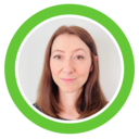 Rebecca Worden avatar