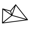 BRNKL Help avatar