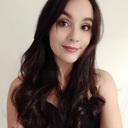 Monalisa Passos avatar
