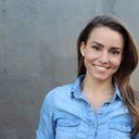 Emily Keenan avatar
