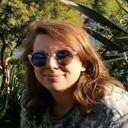 Izabela Wyszpolska avatar