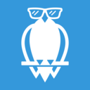 Hawkky avatar