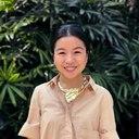Pin Han Lim avatar