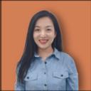 Dorothy Wang avatar
