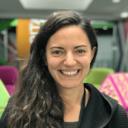Raquel Orejas avatar