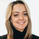 Vanessa D'Agostino avatar