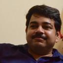 Sankalpa Sen avatar