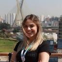 Mariana Dias avatar