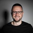 Adrian Wolak TRAFFIT avatar