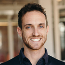 Brendan Shand avatar