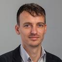 Richard van 't Hoenderdaal avatar