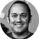 Scott Anderson avatar
