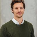 Moritz ten Eikelder avatar
