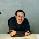 Constantin Schünemann avatar