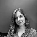 Anna Wikman avatar