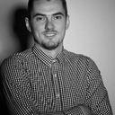 Piotr Strąk avatar