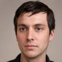 Николай avatar