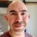 Brian Zambrano avatar