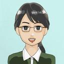 小池 avatar