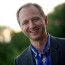 Curt Hopmann avatar