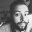Milo Delgado avatar