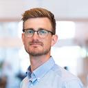 Jesper Jønsson avatar