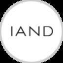 IAND Support avatar