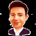 Boban Aleksov avatar