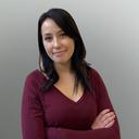 Stephanie Brunelle avatar