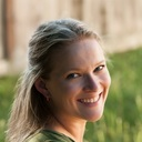 Bronlea Mishler avatar