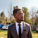 Kofi O. avatar