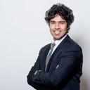 Bhavesh Pandey avatar