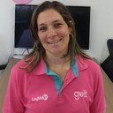 Juliana Galardinovic Ribeiro avatar