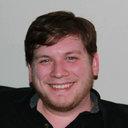 Drew Morris avatar