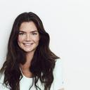 Amber Davidson avatar