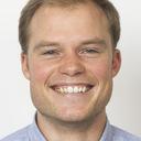Michael Arnör avatar