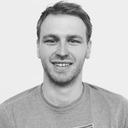 Paul Shaughnessy avatar