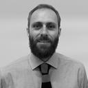 Brendan Swan avatar