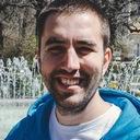 Boyan Barnev avatar